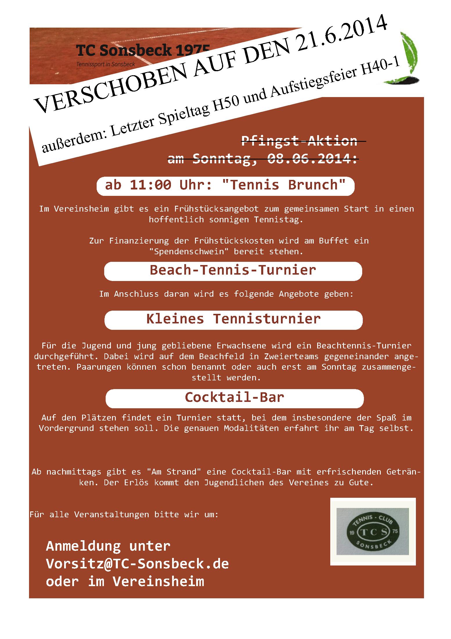 PfingstenTCS2014_verscho, Layout 1_Seite_1