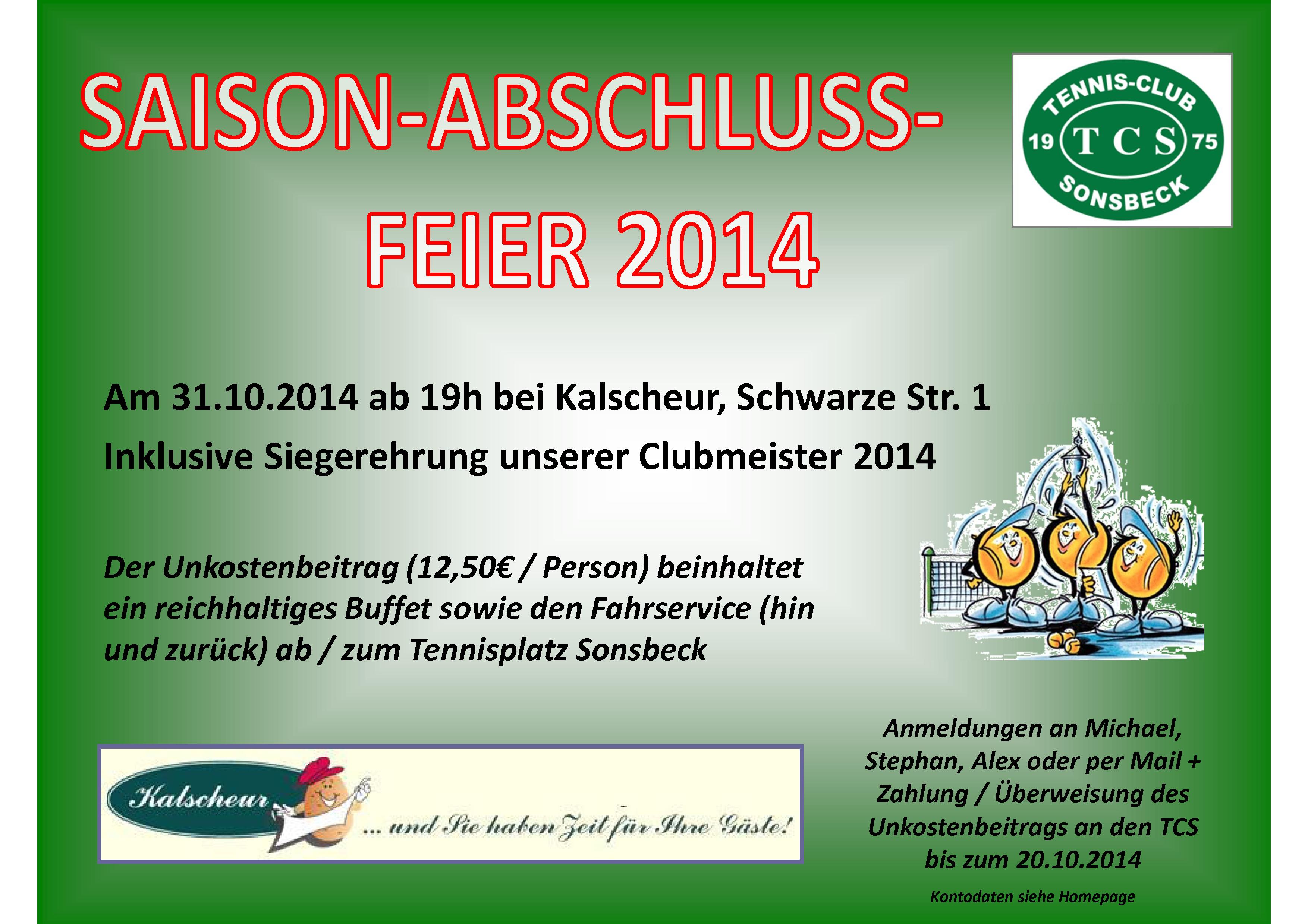 TCS_AbschFeier_2014
